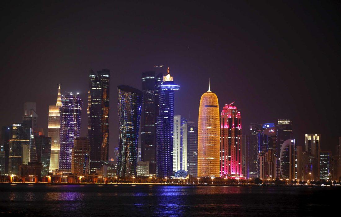 ٣ شركات تقنية مالية تعلن التوسع في الشرق الأوسط