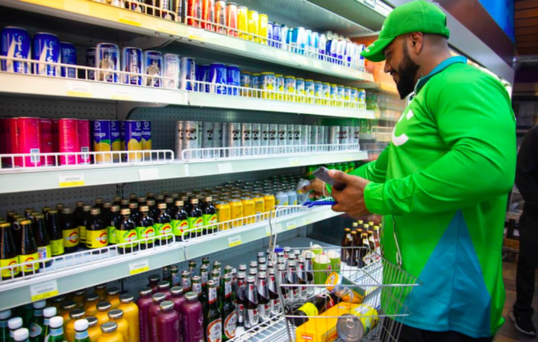 """كريم تدخل سوق التوصيل بخدمة """"اطلب أي شيء"""" في الإمارات"""
