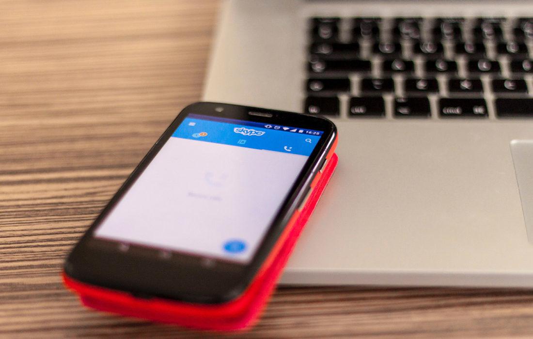 الإمارات ترفع الحظر عن مكالمات الإنترنت