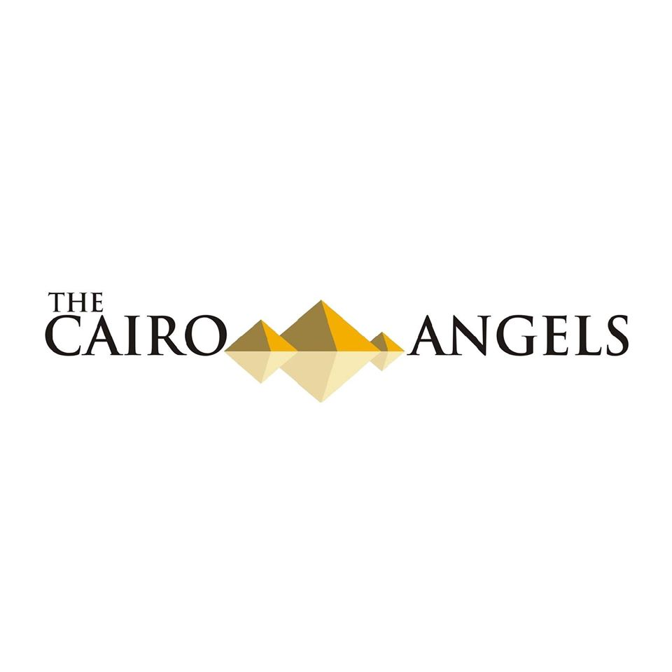 """٤ شركات ناشئة في نهائي """"تحدي الكورونا"""" لكايرو آنجلز"""