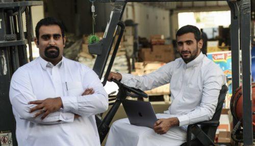 ساري السعودية تحصد ٦,٦ مليون دولار في جولة التمويل الأولى