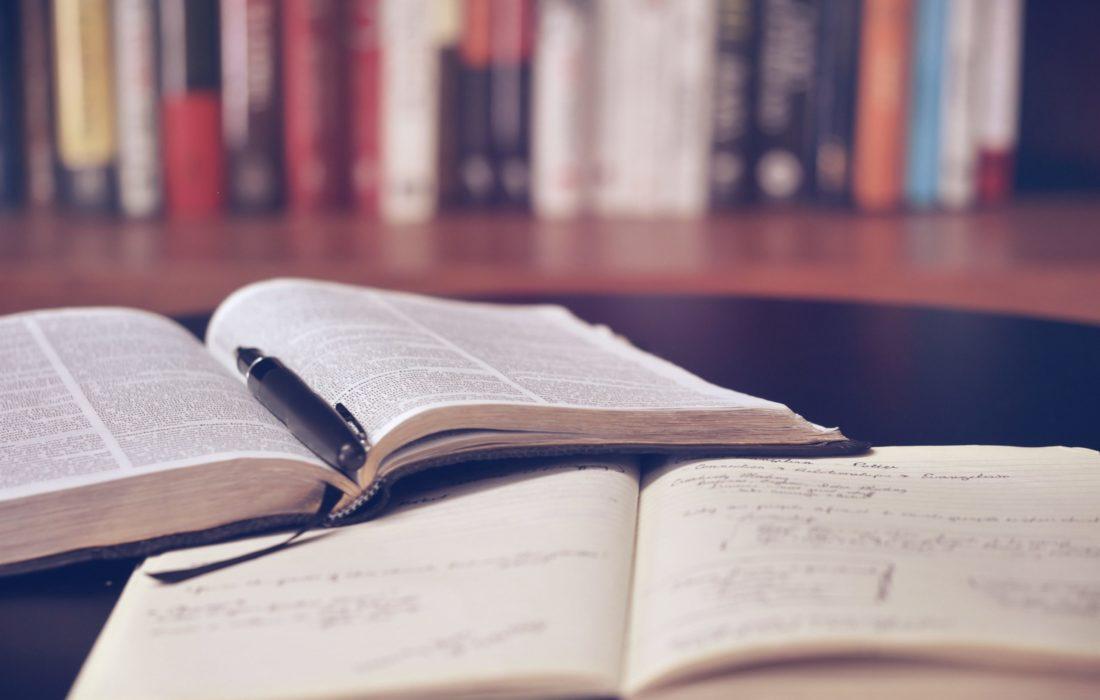 بالعربي.. كتب عن ريادة الأعمال والاستثمار