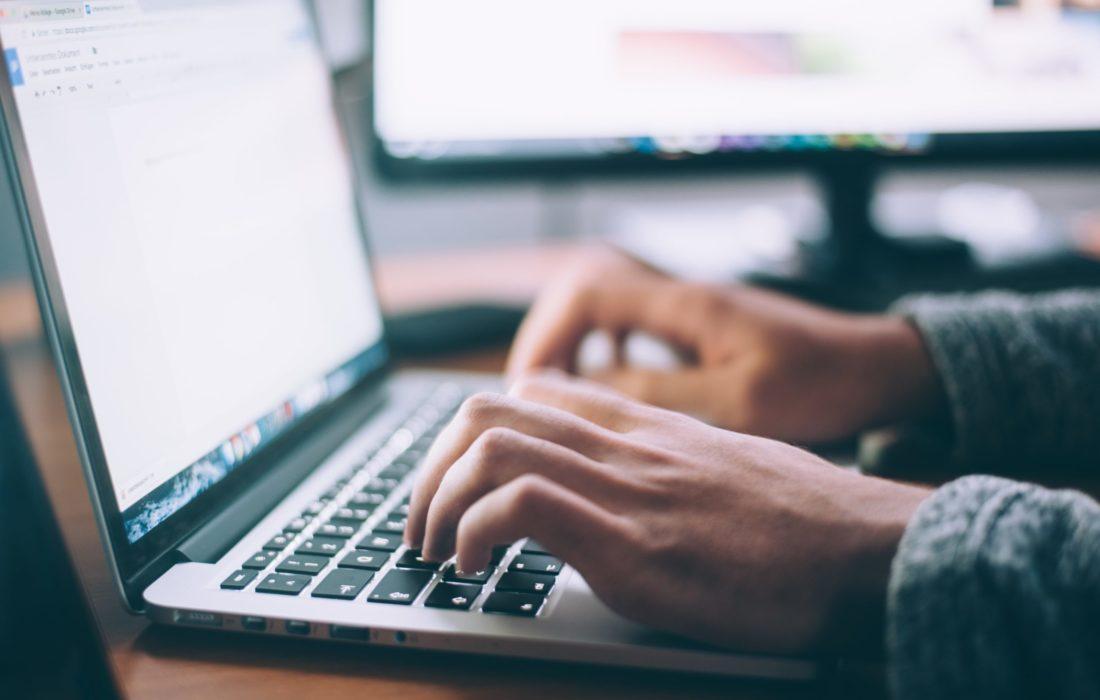 كيف أثر كوفيد-١٩ على استخدام المصريين للإنترنت؟