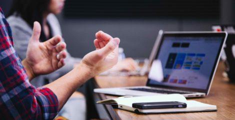 رحلتي مع رواد الأعمال| عميل وفريق ومستثمر.. وقيمة المدير التنفيذي