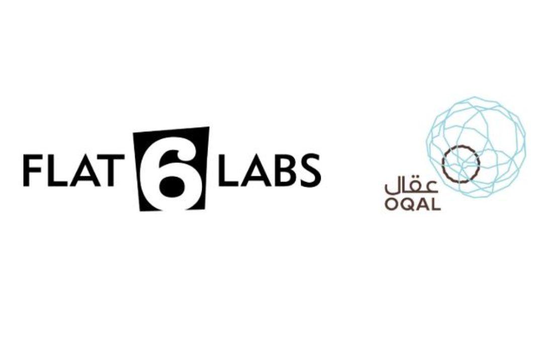 فلات٦لابز تعقد شراكة مع عقال السعودية لتمويل الشركات الناشئة في الشرق الأوسط