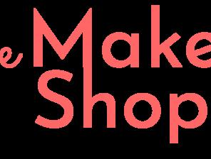"""""""ذا ميكاب شوب"""" منصة إلكترونية لمنتجات ونصائح التجميل"""