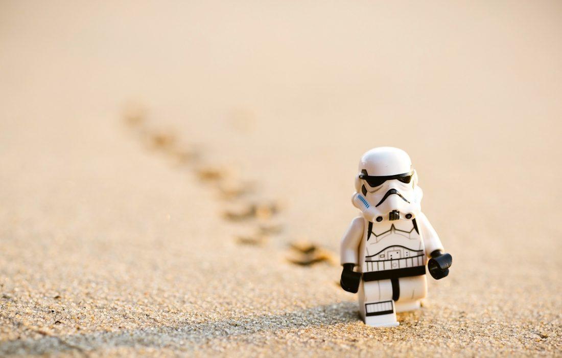 رحلتي مع رواد الأعمال| لا تصطنع النجاح حتى تحققه
