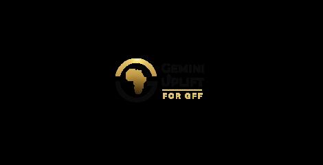 جيمناي أفريقيا تطلق مبادرة UpliftForGFF بالتعاون مع مهرجان الجونة السينمائي