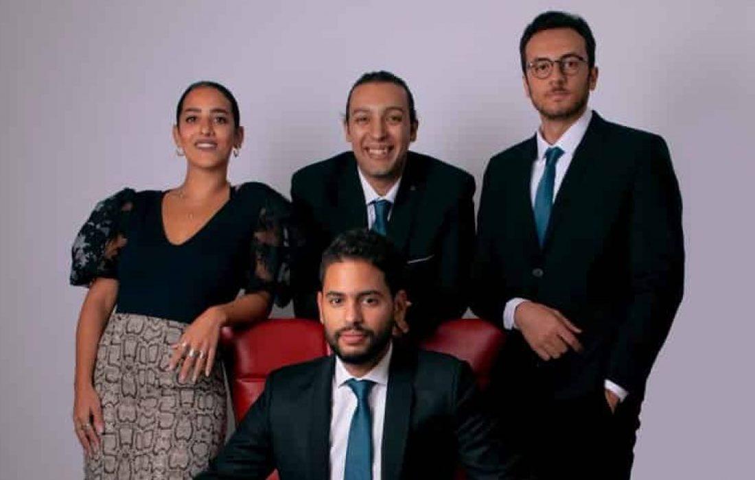Flash Property.. سوق عقاري جديد بخبرة ٧ سنوات في التسويق الرقمي