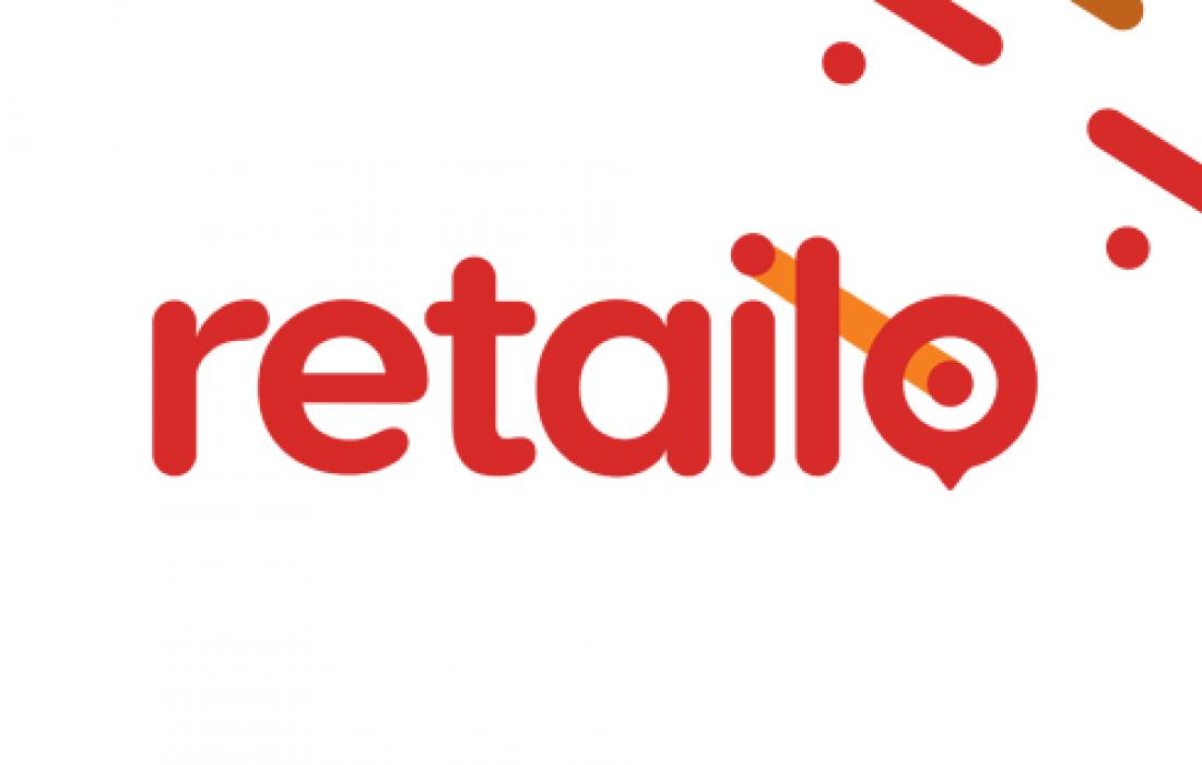 Retalio للتجارة الإلكترونية تغلق جولة استثمارية بقيمة ٢,٣ مليون دولار