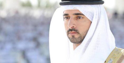"""دبي تطلق """"سوق ناسداك دبي للنمو"""" لتمكين الشركات الصغيرة والمتوسطة"""