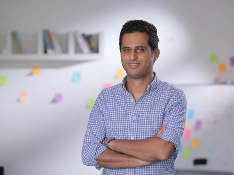 NowPay للمدفوعات الرقمية تحصد ٢,١ مليون دولار