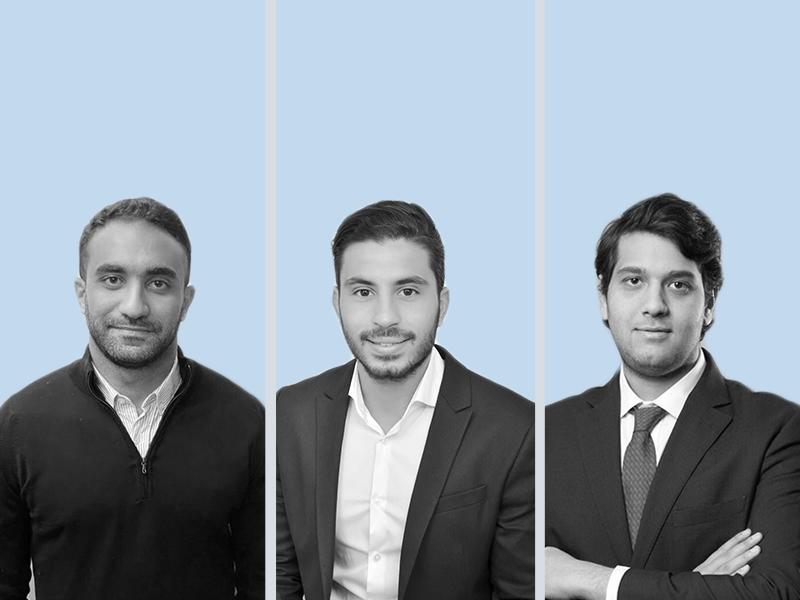 Foundation Ventures تطلق صندوقا تمويليا وتستثمر في ٤ شركات ناشئة