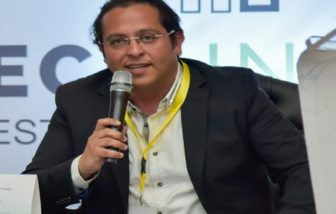 """""""أليكس إنجلز"""" يستثمر في 3 شركات ناشئة مصرية"""