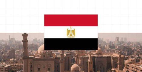 كيف أثر فيروس كورونا على الاقتصاد المصري؟