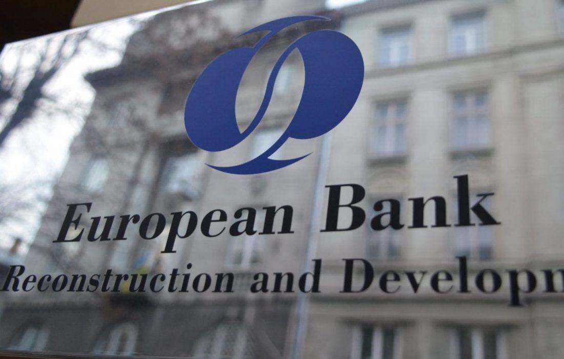البنك الأوروبي يستثمر ٥٠ مليون دولار في المشروعات الصغيرة عبر بنك القاهرة