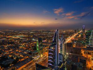 ٣٢,٥ مليون دولار.. حجم التمويلات التي حصلت عليها الشركات الناشئة السعودية في فبراير ٢٠٢١