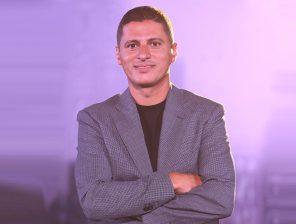 """إطلاق جائزة """"ريادة الأعمال في مصر"""" لتكريم الكوادر الناجحة في قطاعات مختلفة"""