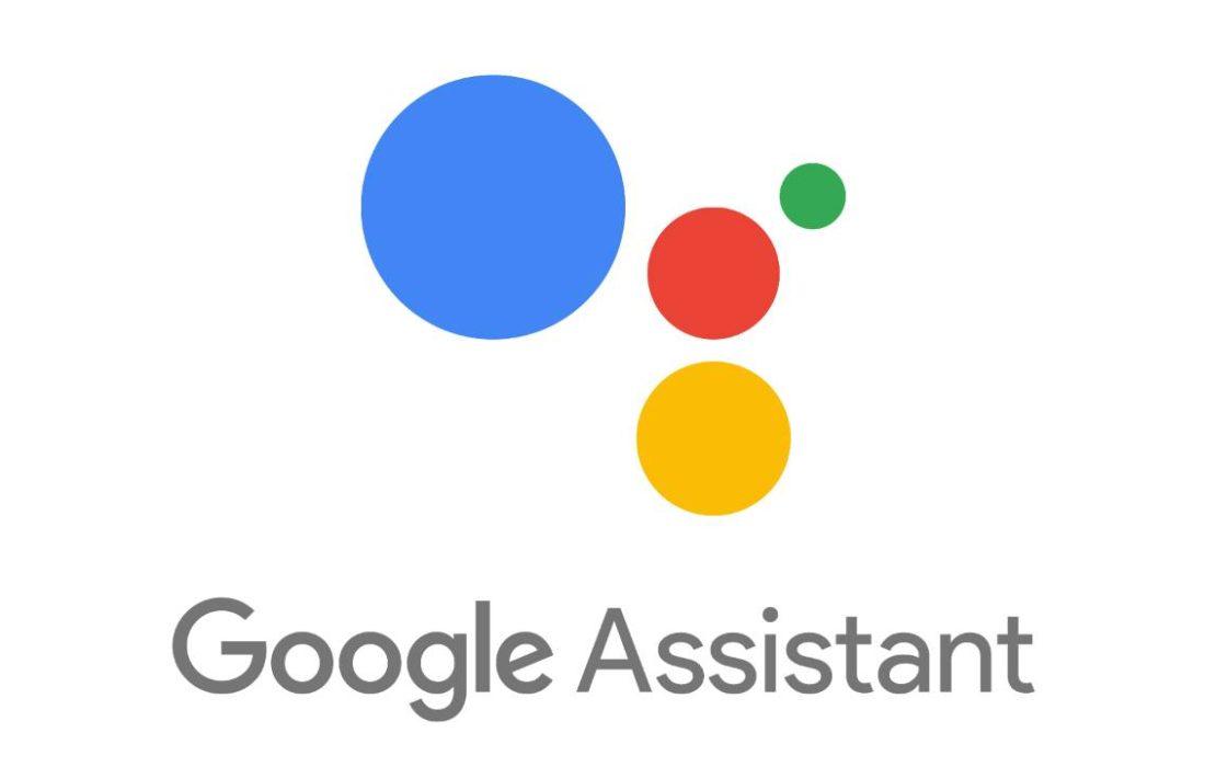 """""""مساعد جوجل"""" يجيب عن استفسارات حول الصحة النفسية من قبل خبراء معتمدين"""
