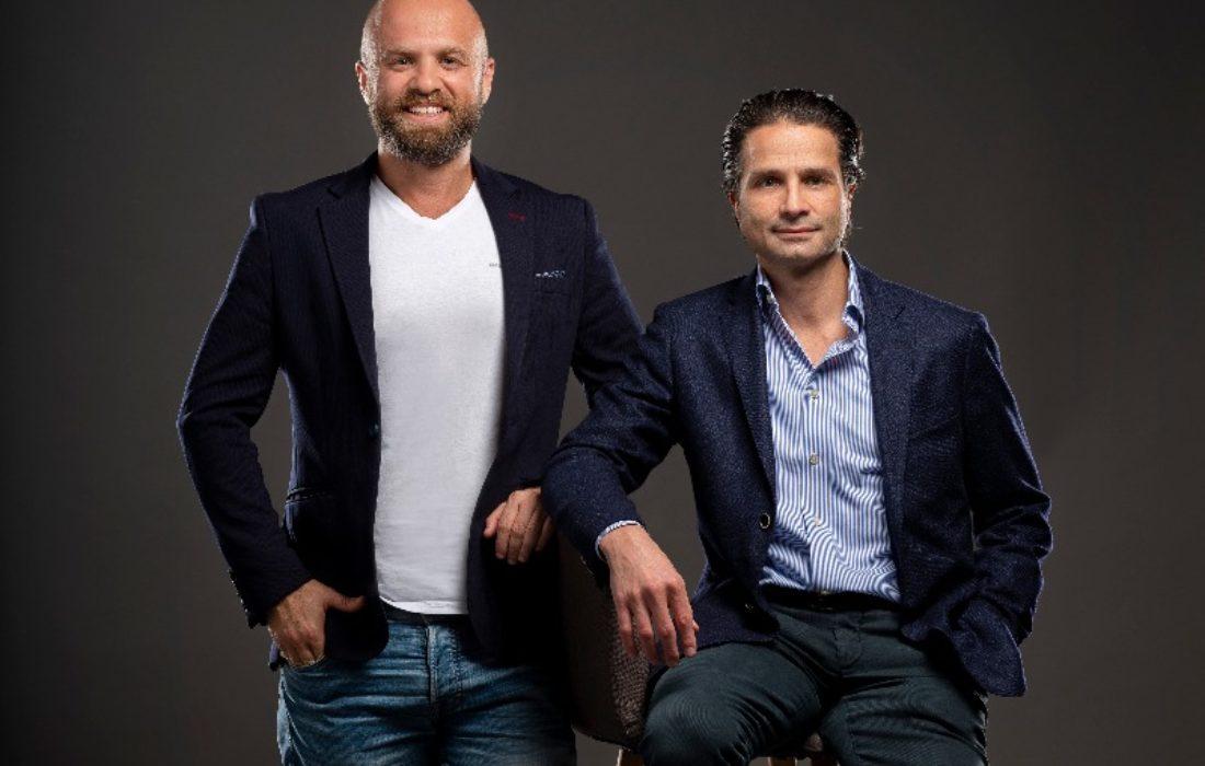 iKcon الإماراتية تحصد ٢٠ مليون دولار في جولة التمويل الأولى
