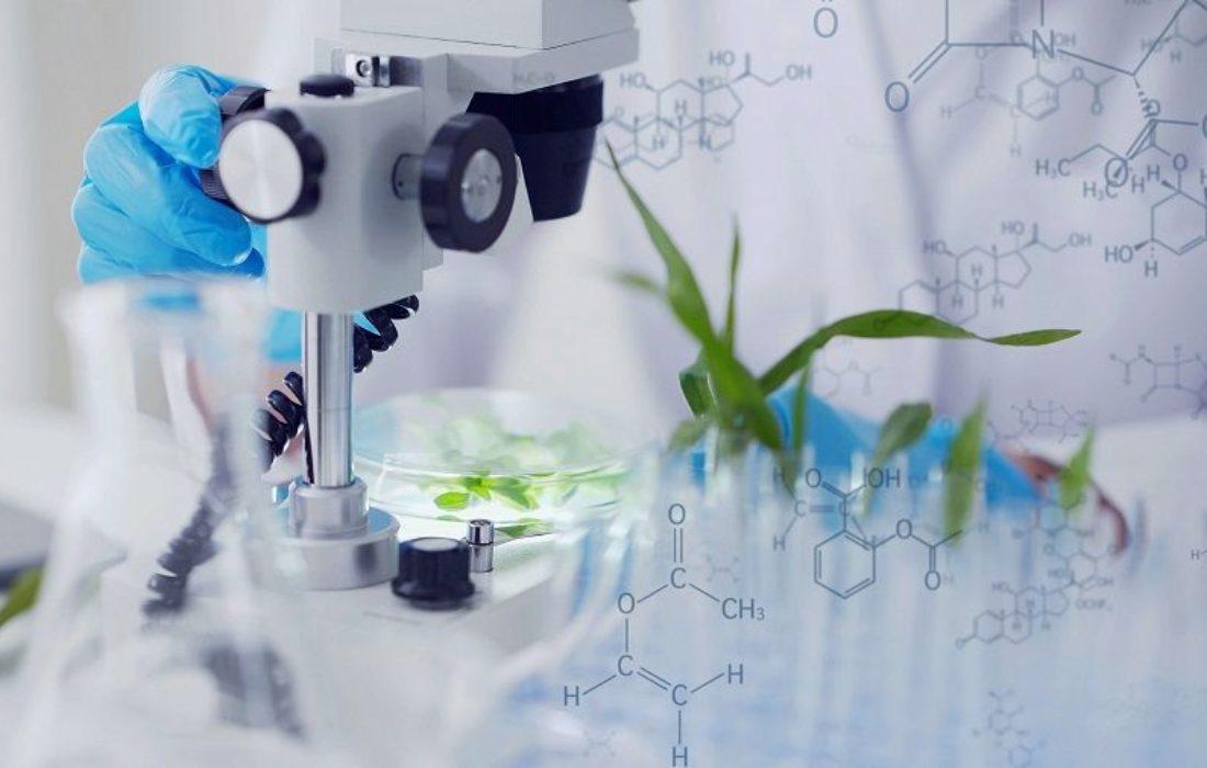 TCN الإماراتية تضح ١٠ ملايين دولار في شركة تكنولوجيا حيوية هندية