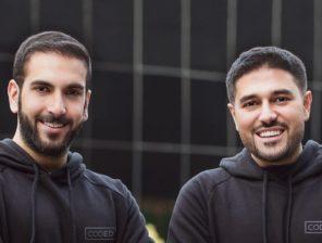 CODED تلتقي بوزيرة الاتصالات وتكنولوجيا المعلومات لمناقشة التحول الرقمي في الكويت