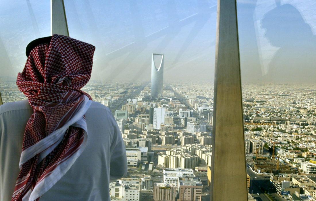 """""""هلا"""" السعودية تحصد ٦,٥ مليون دولار في جولة التمويل الأولى"""