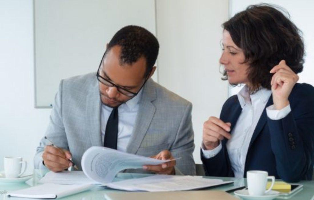Triterras تعلن عن بدء عملية استحواذها على Invoice Bazaar الإماراتية للتكنولوجيا المالية