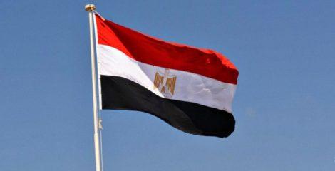 ما هي العلامات التجارية الأكثر تأثيرا في مصر؟