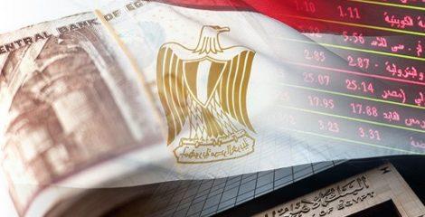 مستشار اقتصادي: اعتماد مصر على التصنيع المحلي وضعنا على قائمة الاقتصادات الواعدة