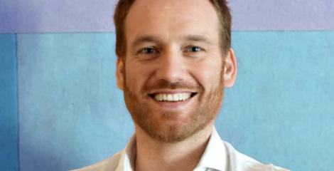 Smileneo تحصد ٢ مليون دولار في جولة التمويل التأسيسية