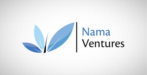 صندوق Nama Ventures السعودي يخطط لضح ٢٧ مليون دولار في الشركات الناشئة التكنولوجية
