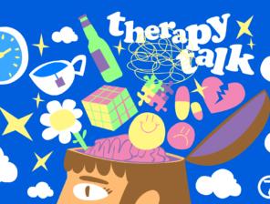O7 Therapy.. مساحة آمنة للتعافي