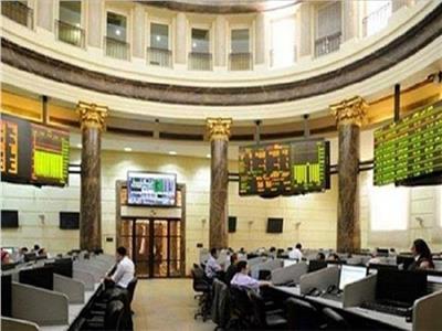 E Finance قد تطرح ١٠% من أسهمها في البورصة الشهر المقبل