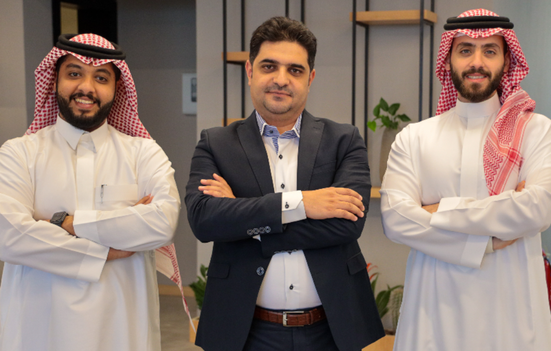 CashIn السعودية تغلق جولة تمويل أولية بقيمة ١,٦ مليون دولار