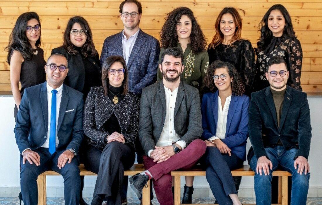 Flat6Labs تعلن إغلاق ثاني لصندوق بذور تونس بمشاركة Sawari Ventures