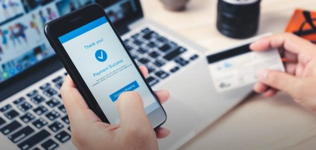 Payit تطلق خدمة دفع رقمية للرسوم الدراسية في الإمارات
