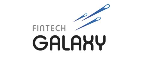 Fitech Galaxy تغلق جولة تمويل مبدئية بقيمة ٢ مليون دولار