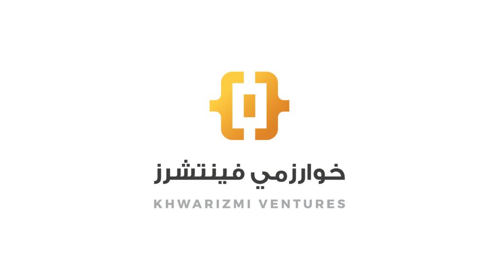 Khwarizmi Ventures تغلق صندوقها الأول بقيمة ٦٣ مليون دولار
