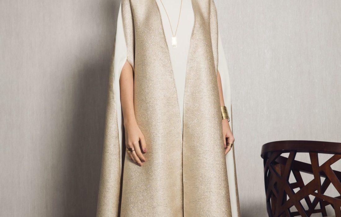 Ramadan Fashion Is Making Waves Globally