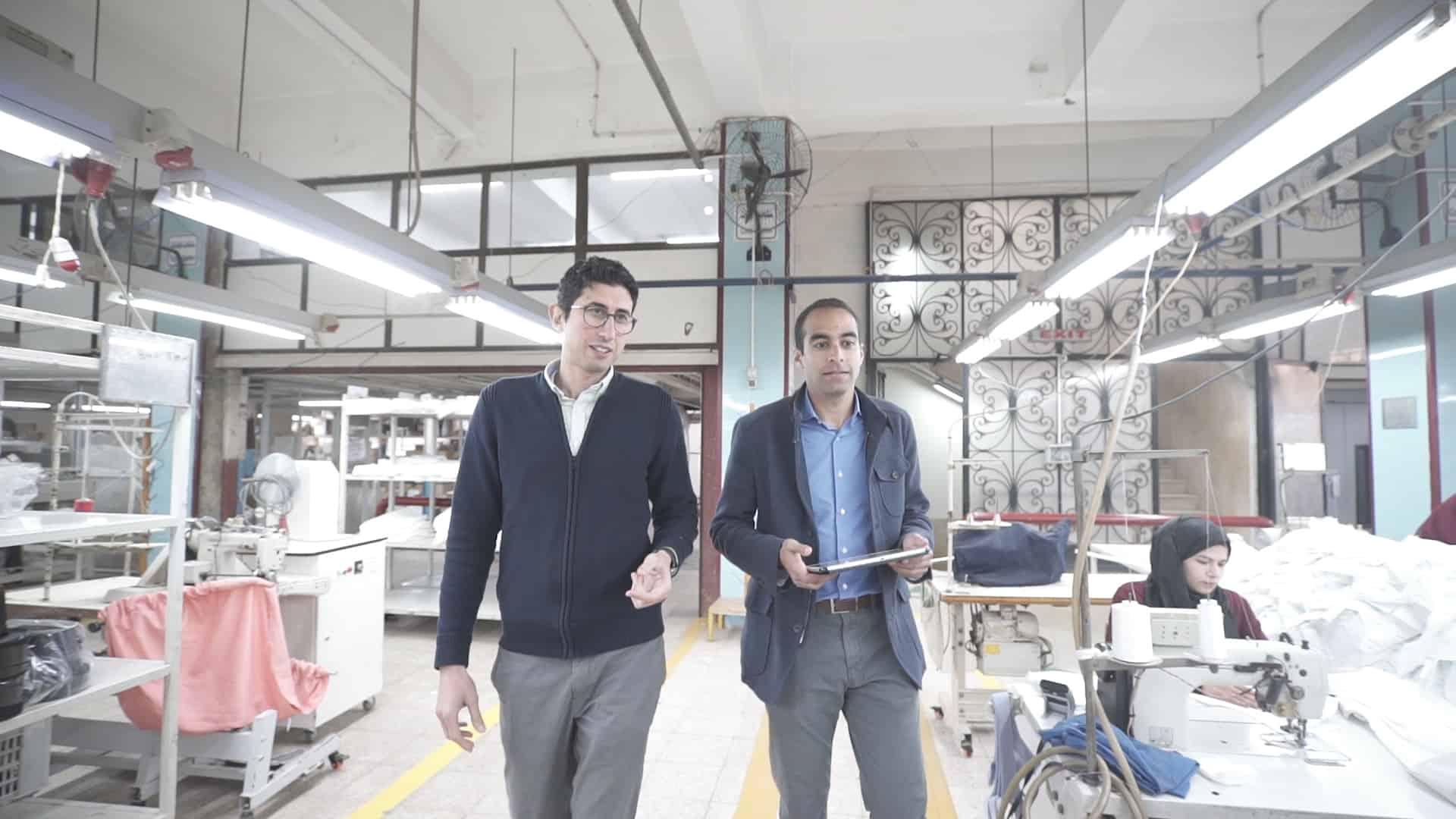 Garment IO Raises $450,000 Seed Round