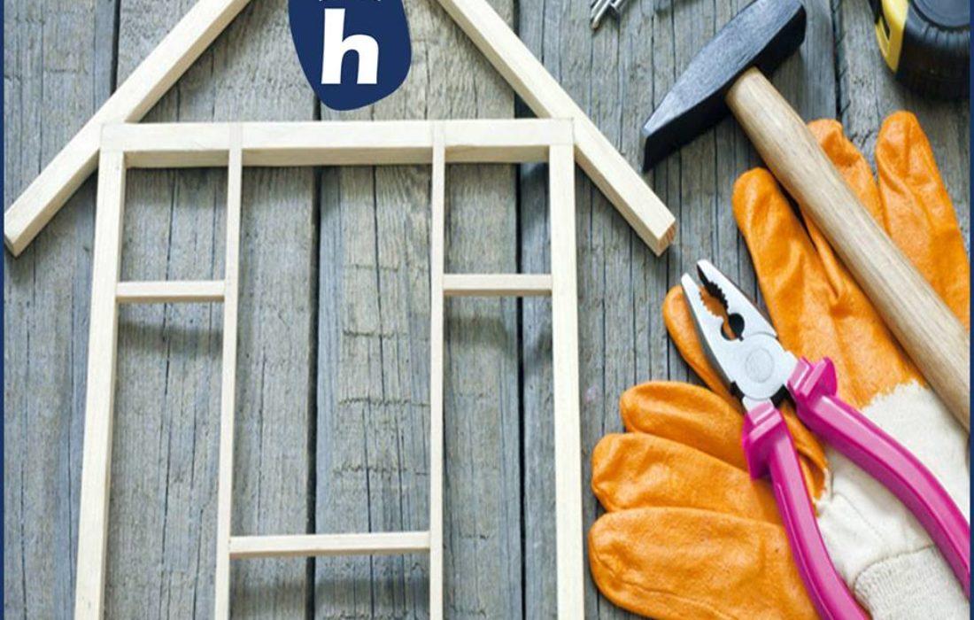 Furniture Marketplace Homzmart Secures $1.3 Million in Seed Funding