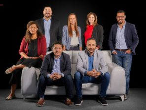 Healthcare Platform Vezeeta Raises $40M In Series D