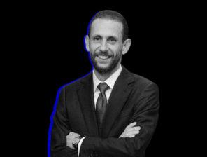 The Legacy of Khaled Bichara
