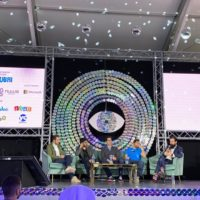Okadoc to Expand into Remote Virtual Consultations Through $10 Million Series A