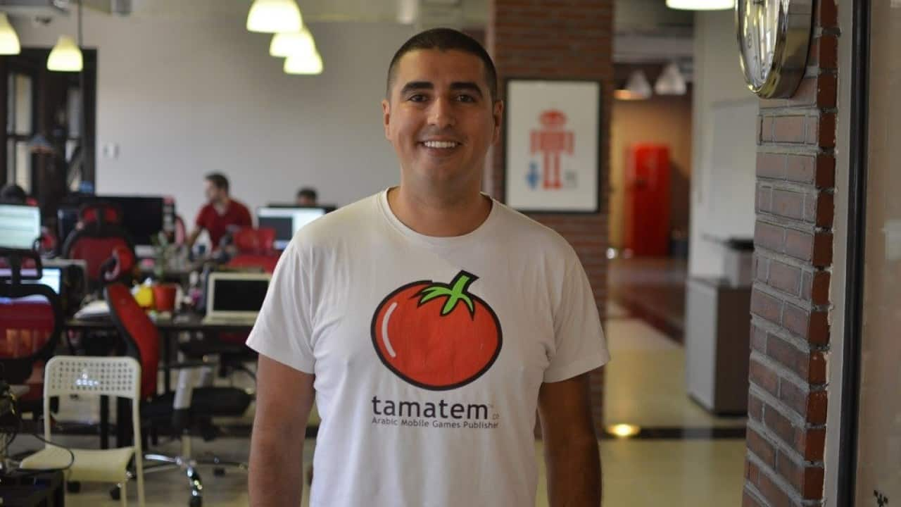 Tamatem Raises $3.5 Million in a Series A Follow-Up Round