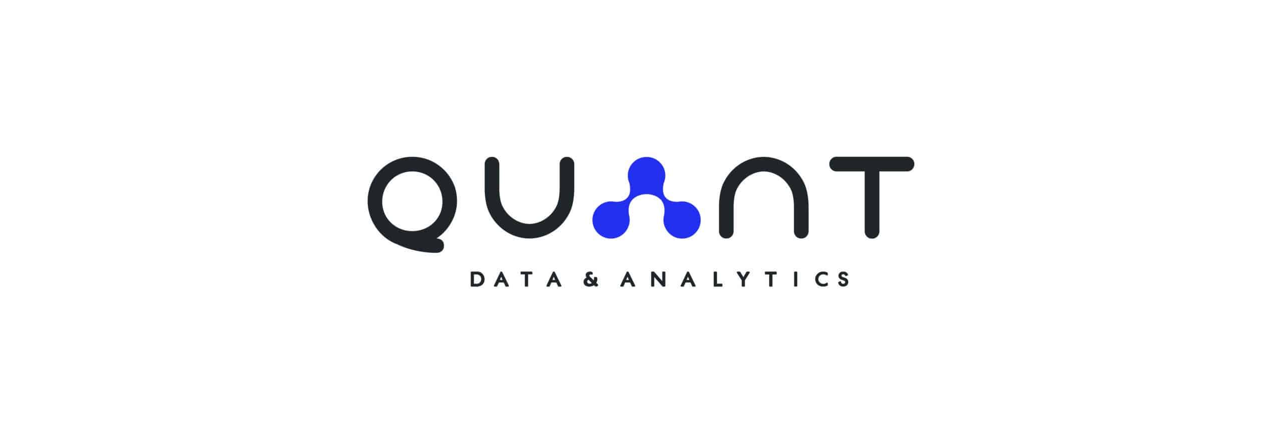Data Science Company, Quant Raises $1.2 Million Pre-Series A Round