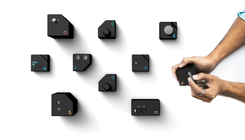 Argineering Raises $400,000 for Its AI-Powered Interactive Design Lab