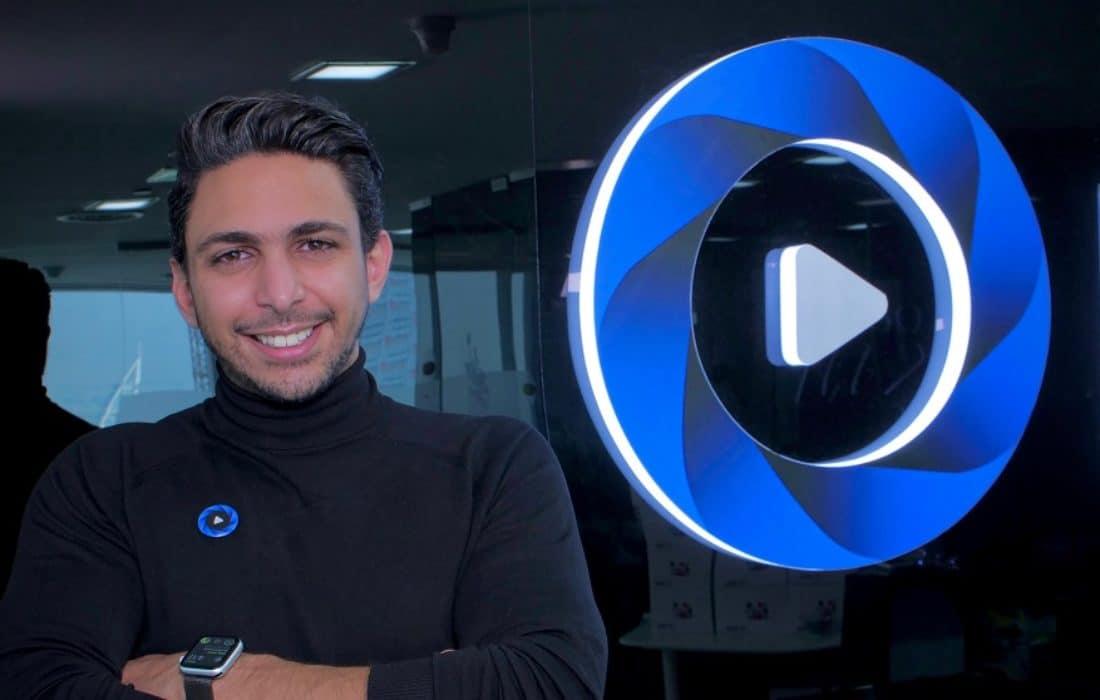 Immersive Video App 360VUZ Raises $5.8 Million in Series A Funding