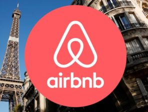 Airbnb Lays Off 25% of its Workforce Due to Revenue Declines